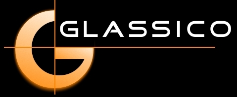 glassico.co.il